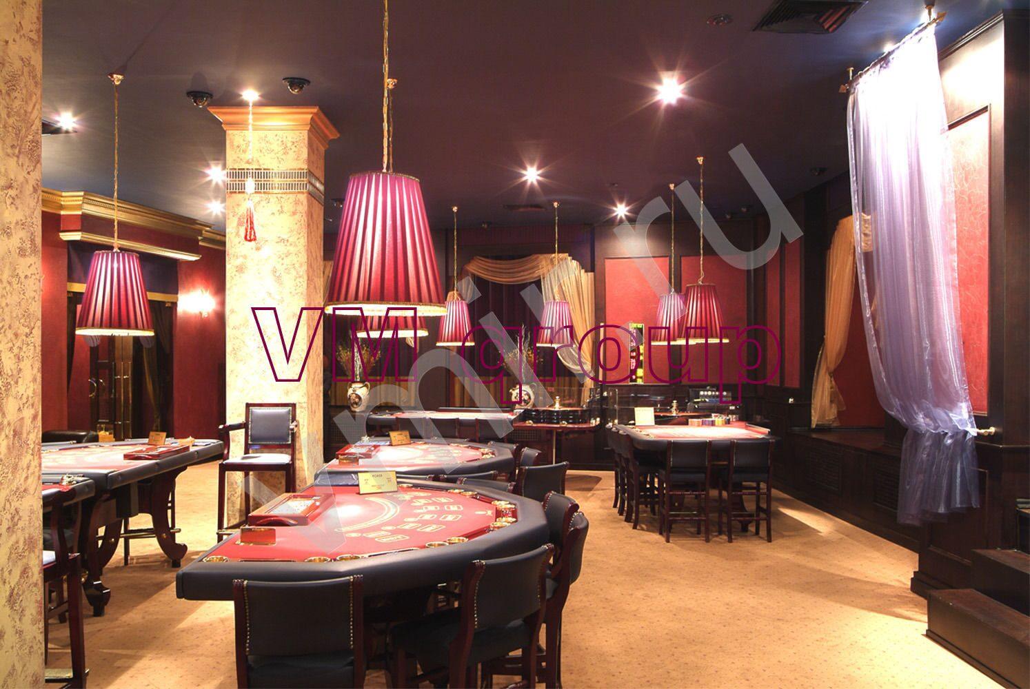 Дизайн холла фото клуб ресторан казино бесплатные игровые автоматы крези фрутс